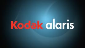 Kodak Alaris i5000