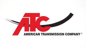 ATC Transmission Works