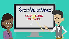 Welcome to Story Vision Video