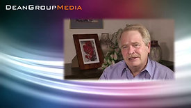 Dean Group Testimonial Video