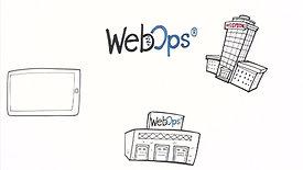 WebOps-V3cc