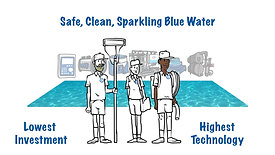 Carrico Aquatic Resources
