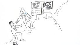 NOMAD-VirtualCIO_v3