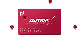 AVTRIP-V9