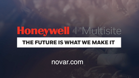 Honeywell Multisite