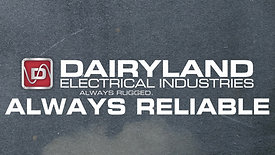 Dairyland Electric