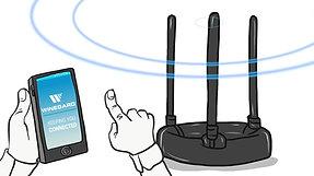 Winegard-Extreme-WiFi-Extender-v05-V2