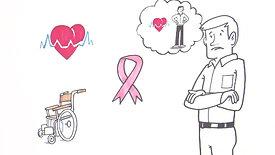 Assurity Life Insurance