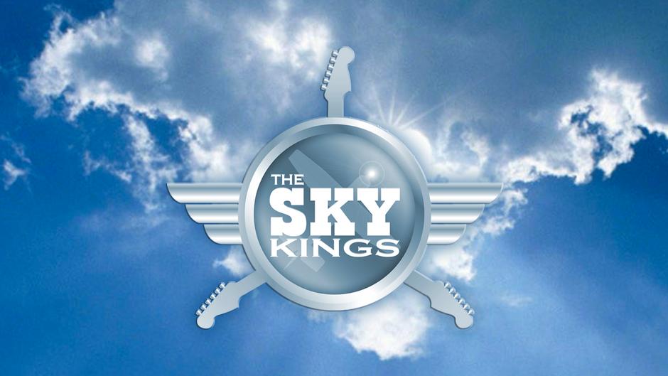 The Sky Kings