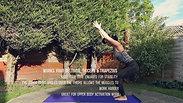 Strong Yoga | Arms | Class demo