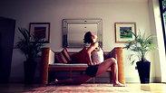 Beginners Yoga | Start somewhere