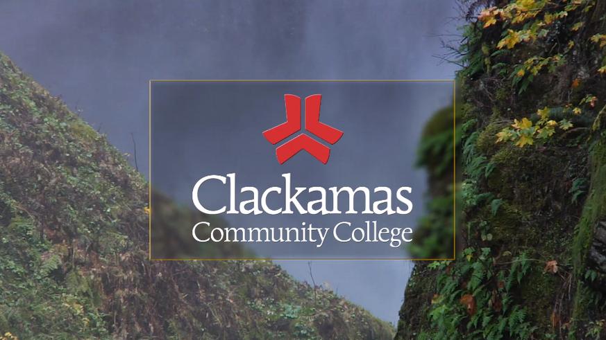 Clackamas College