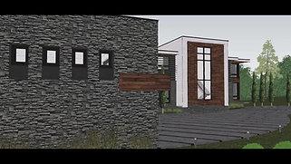 Onassa House
