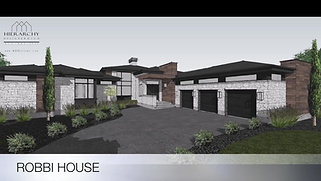 Robbi House