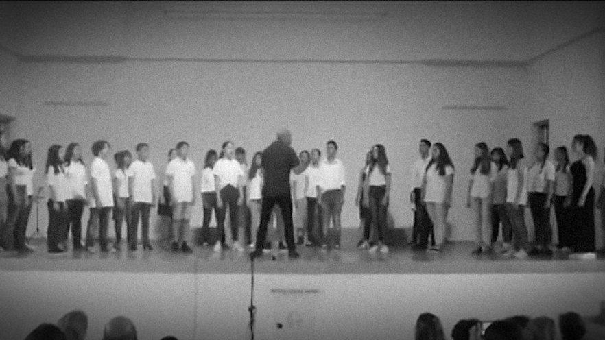 Μουσικό Σχολείο Αθήνας