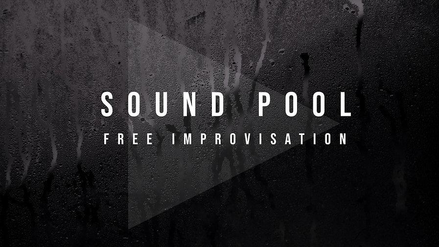 Sound Pool