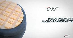 Flip - Bracol