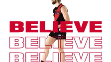 Believe in Essendon