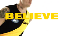 Believe in Richmond
