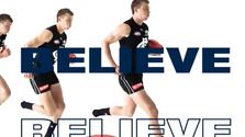 Believe in Carlton