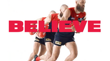 Believe in the Dees