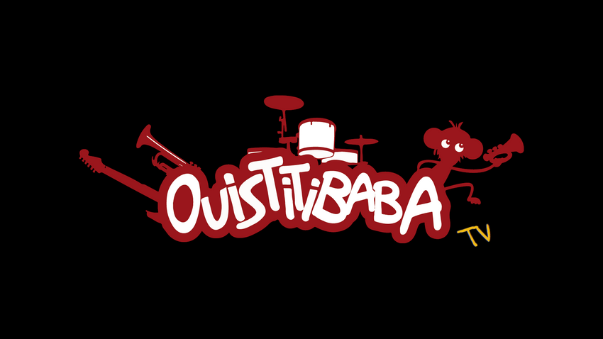 Ouistitibaba