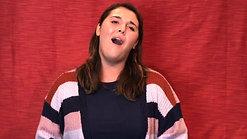 Lauren Kneesy PCI 5