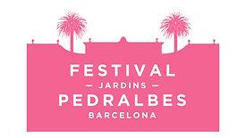 Festival Pedralves