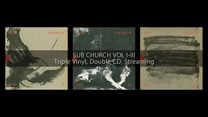 Sub Church 2018