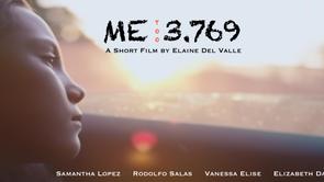 ME 3.769 Trailer