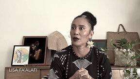 Lisa_Fa'alafi Intro