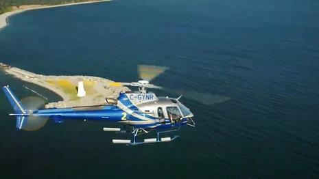 Helicotaxil consultant achat et vente hélicoptère
