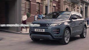Edit_Range Rover Evoque_v2_30-MQ