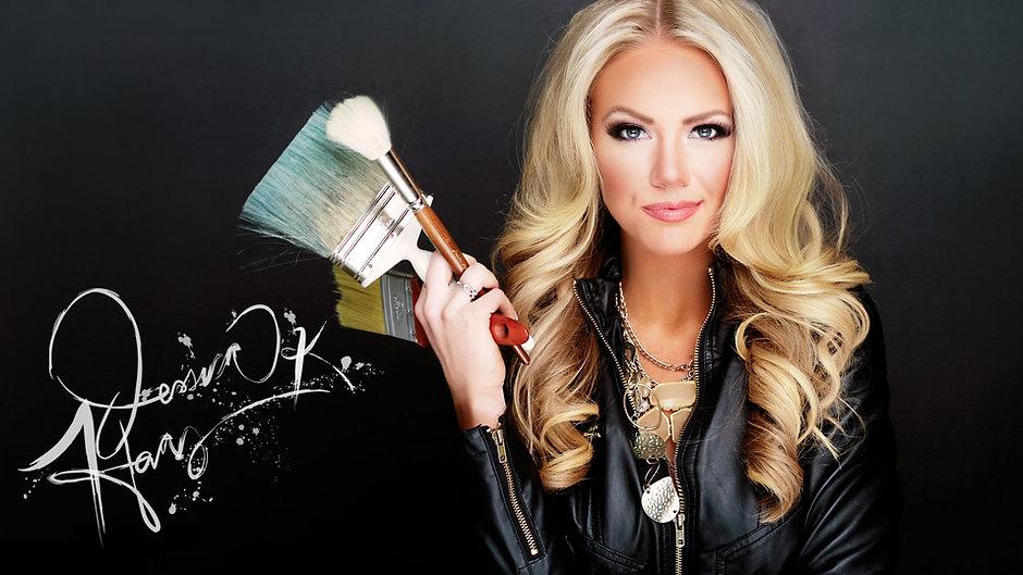 Jessica Haas