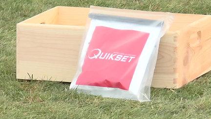 QuikSetPro1