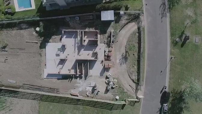 Casa Verónica