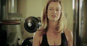 Deena Video