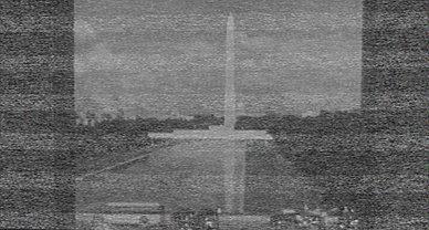 War World II - Oral History Promotional Web
