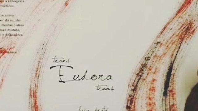 Trans, Eudora, trans