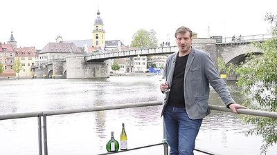 StadtSchoppen Woche 5 Weingut Weltner