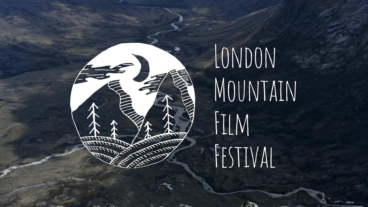 2020 Festival Trailer