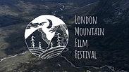 Official Festival Trailer