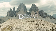The Great Peak (trailer)