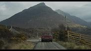 Benjy (trailer)