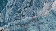 Wetter Stein Ridge (trailer)