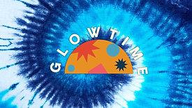 Glowtime