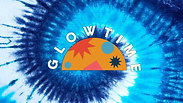 Glowtime Team USA