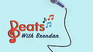 Sing-a-Long Beats with Brendan