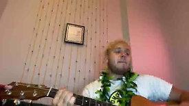 Beats! Aloha Spirit