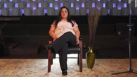 Lisa Testimony